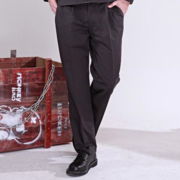 劳保工装裤