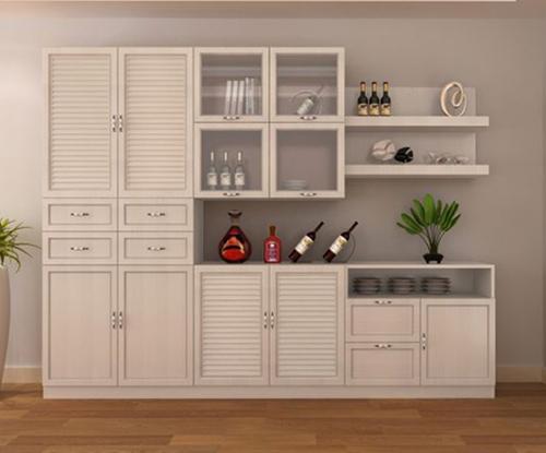 福建備餐柜