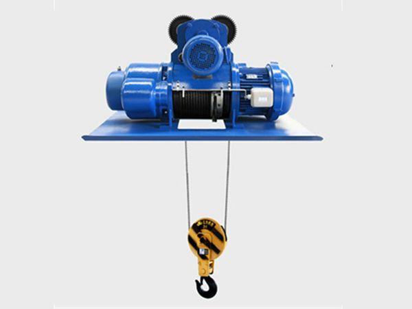 泰安最好的电动葫芦门式起重机生产厂家直销葫芦桥式起重机首选泰安