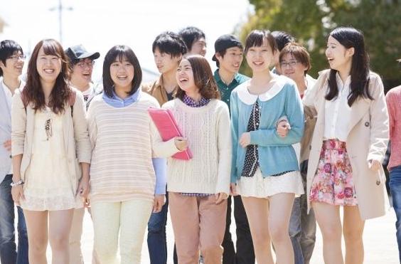 昆明日本留学