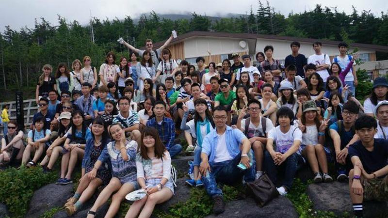 日本研究生留学申请条件
