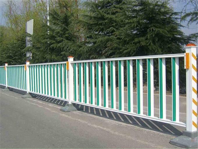 交通施工隔離欄