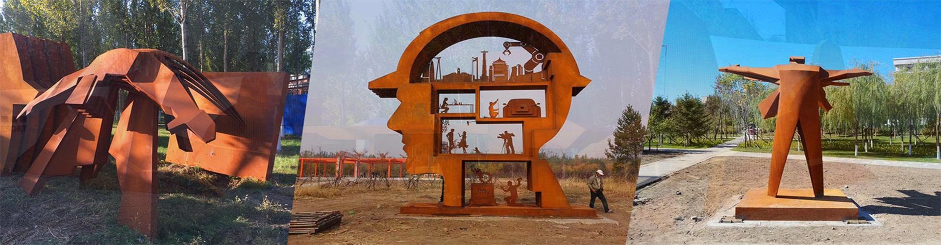 北京耐候钢板厂