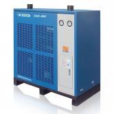 常温风冷型冷冻式干燥机