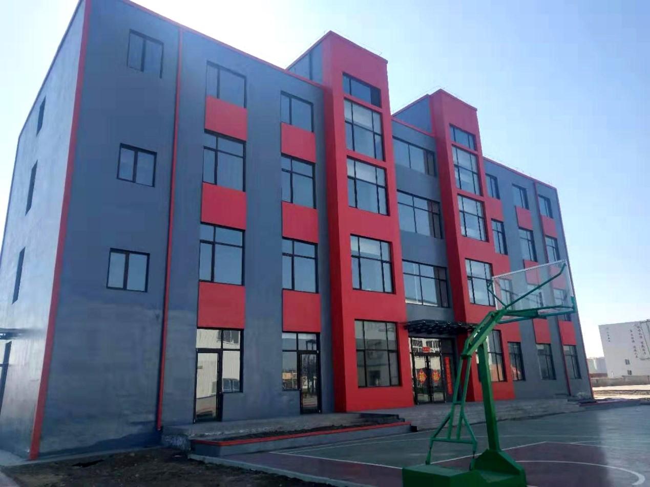 天津建筑涂料中常用填料有哪些?各有什么作用?