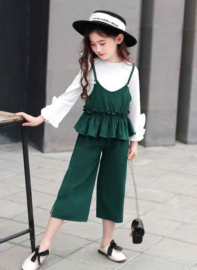 深圳純棉特價童裝平臺小鹿巴迪童裝品牌盡情展現專屬于兒童的風采