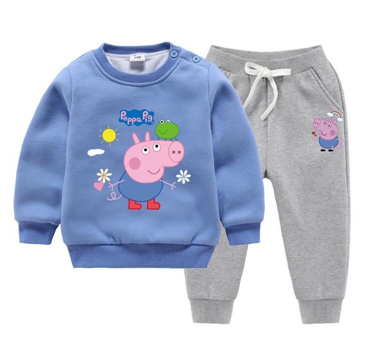 惠州特价童装网童装行业新宠