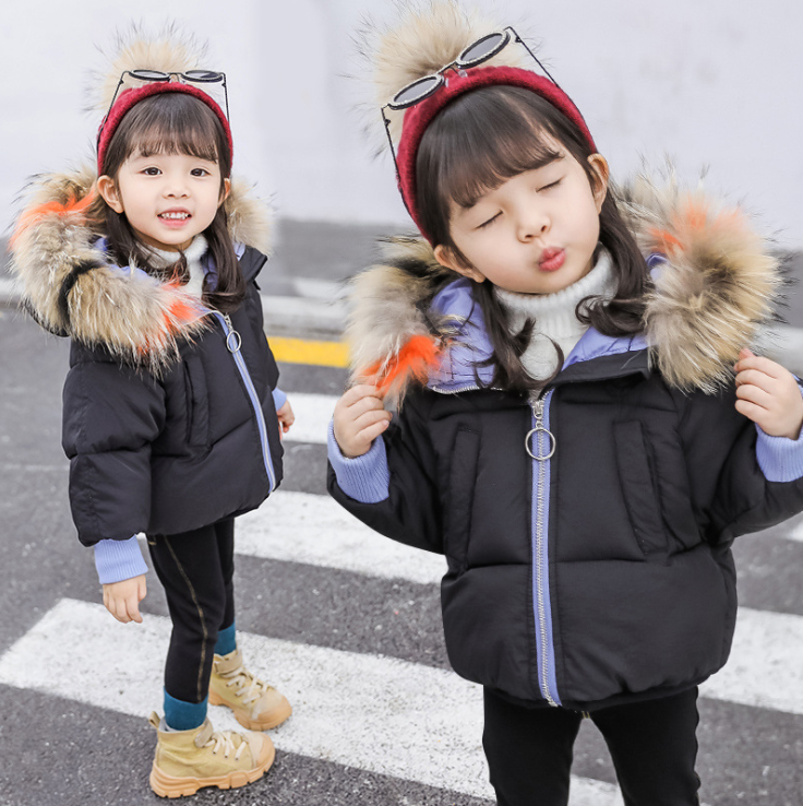 做童装行业,不选对童装货源怎么行?