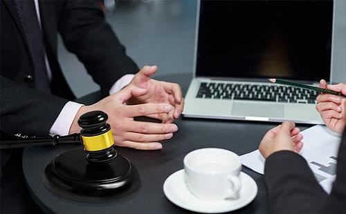 专业合同律师教你这5种解决纠纷的处理方式