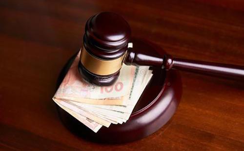 在合同纠纷案件中律师的作用