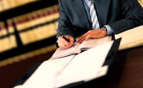 在发生合同纠纷后律师的重要性