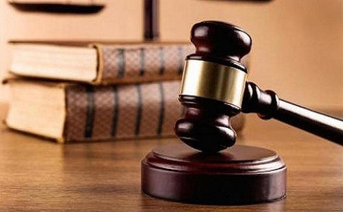 知名合同律师教你如何打买卖合同纠纷案件官司