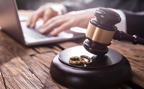 专业婚姻家事律师