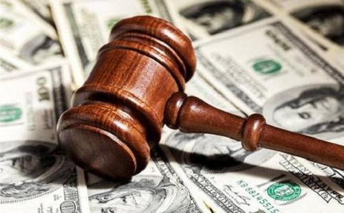婚姻家事纠纷律师