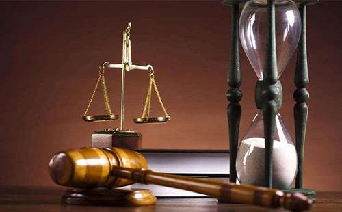 婚姻律师网