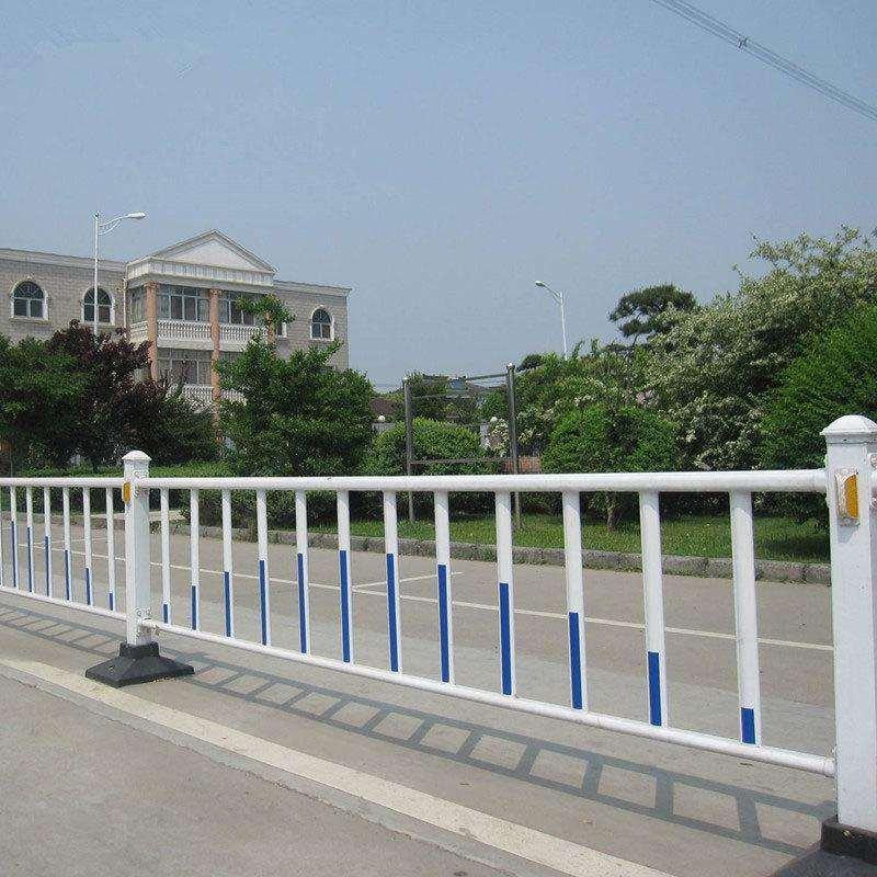 新型市政护栏