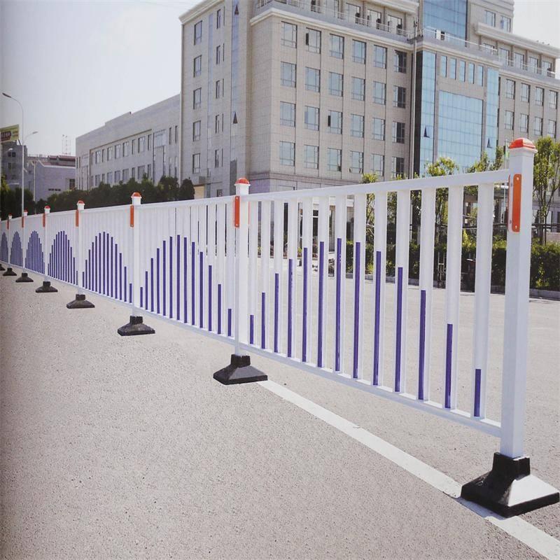 公路市政护栏