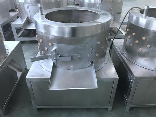超声波圆筒清洗机