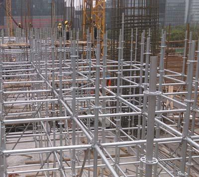 建设工程2