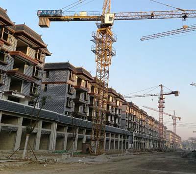 建设工程3
