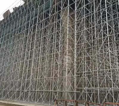 建设工程4