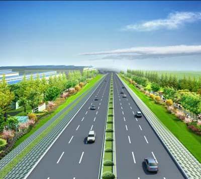 交通工程1
