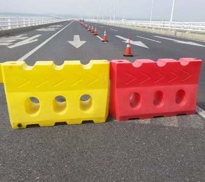 交通工程3