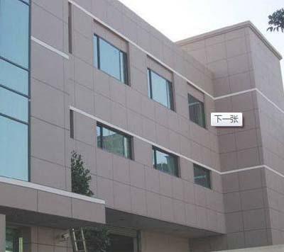 医院工程1