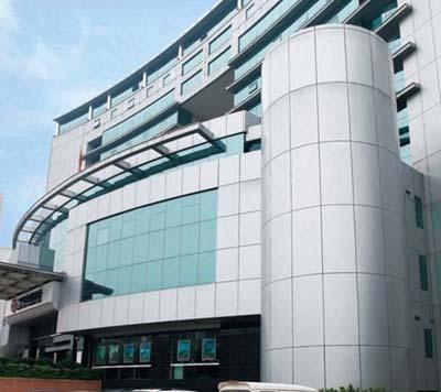 医院工程3