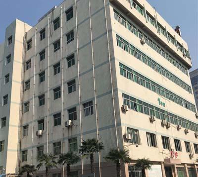 医院工程4