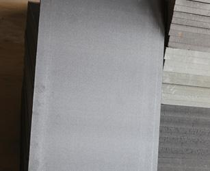 xps挤塑板的优缺点