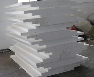 岩棉板和聚苯板的区别在哪里