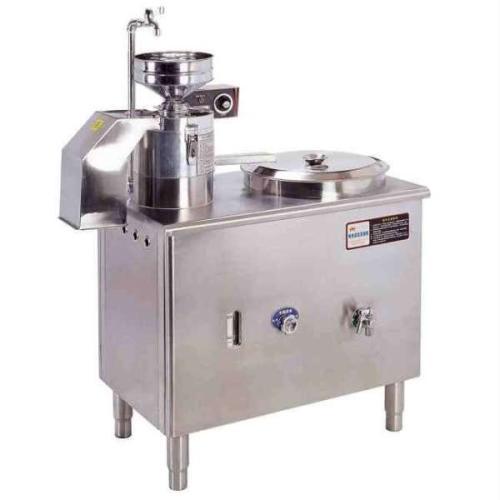沈阳干豆腐机分析将来行业的优势