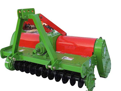 农机企业的几种利润模式,掌握可战无不胜!