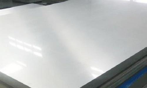 不锈钢板厂家带你了解香港炸药案学生50万申保释又被拒