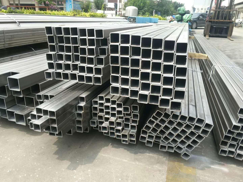 淄博不銹鋼方鋼廠家