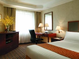 酒店客房布草价格