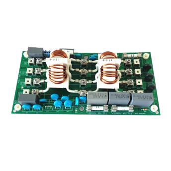 东芝空调室外机滤波板mcc-1366—