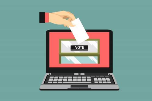 微信投票怎么快速提升票数?这里的方法可以借用