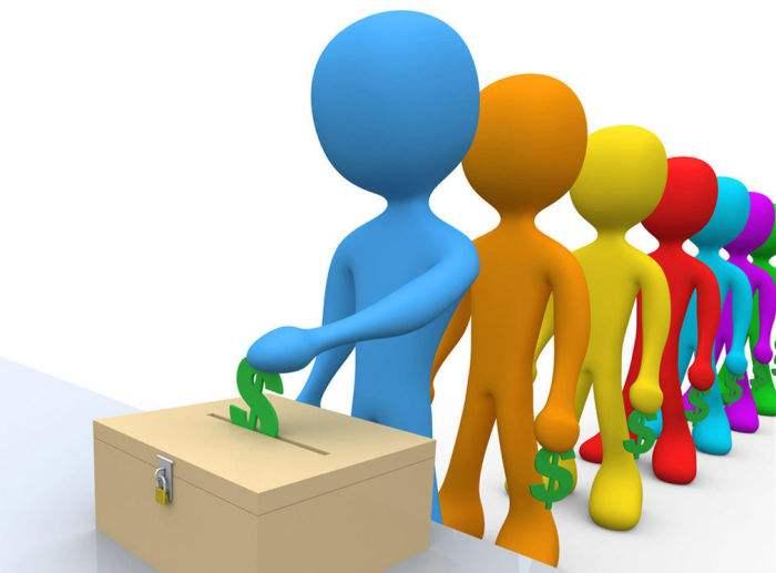 一个微信只能一票如何大量上票》?