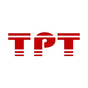 现在国内的品牌市场防漏电保护器三松慧智TPT可申请加盟吗?