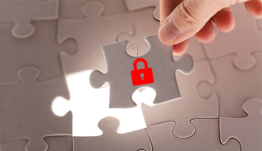 社保新规带来企业压力,组织灵活用工-中数科税务师事务所帮您改制成关键
