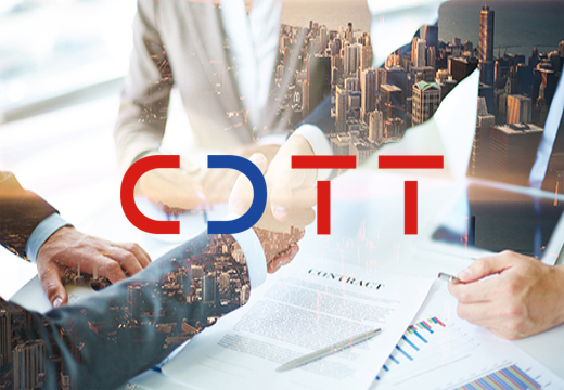 有些企业咨询税务筹划有哪些类型?中数科税务师事务所为您讲解分享相关知识