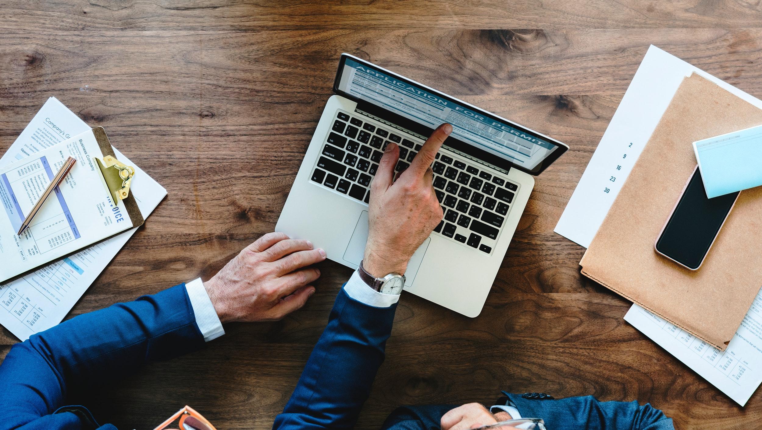企業是如何理解稅務籌劃的?中數科稅務師專家團隊為您講解相關知識