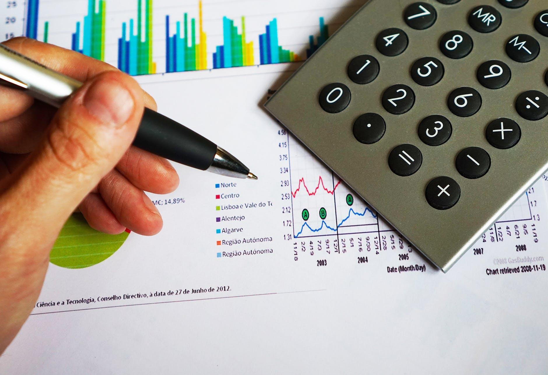 中数科税务师团队教您如何接手一家新公司的财务