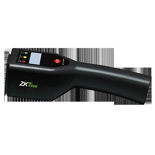 危险液体检测仪ZK-LD800
