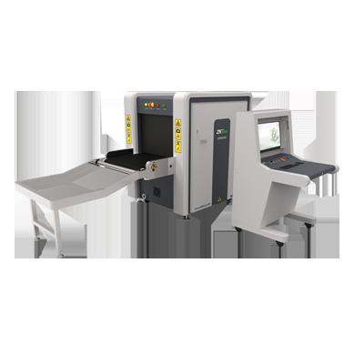 ZKX6550 多能量X射线安检仪