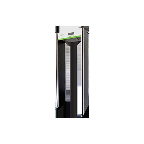 ZK-D1065S 通过式金属探测安检门