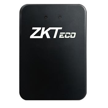 ZK-RD01-79雷达探测器