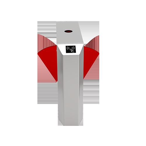 FBL100智能翼闸